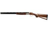 BERETTA 687 SILVER PIGEON II 20 GA USED GUN INV 192324