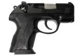 BERETTA PX4 STORM 9MM USED GUN INV 192273