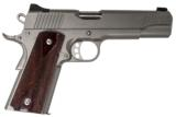 KIMBER TLE II 45 ACP USED GUN INV 192375