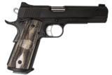 KIMBER TACTICAL HD II 45 ACP USED GUN INV 192378