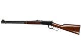 MARLIN 94 30-30 WIN USED GUN INV 192413