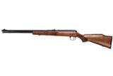 MARLIN 881 22 LR USED GUN INV 192369