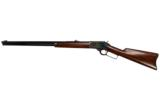 MARLIN 94 25-20 WCF USED GUN INV 192419