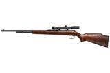 REMINGTON 582 22 S/L/LR USED GUN INV 192368