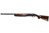 BERETTA 303 20 GA USED GUN INV 190371