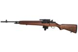 SPRINGFIELD ARMORY M1A 308 WIN USED GUN INV 192477