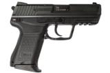 H&K 45C 45 ACP USED GUN INV 192388