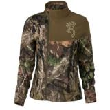 BROWNING ACC WOMENS JACKET INV 3014632803 - 2 of 2