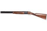 BROWNING CITORI 12 GA USED GUN INV 201148