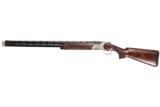 BROWNING 725 PRO SPORTING 12 GA USED GUN INV 201158