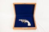 COLT DETECTIVE SPECIAL 38SPL USED GUN INV 211212 - 3 of 4
