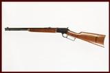MARLIN 39 CENTURY 22S/L/LR USED GUN INV 211381