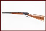 MARLIN 39 CENTURY LTD. 22S/L/LR USED GUN INV 211381