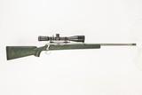 REMINGTON 700 5R 300WIN USED GUN INV 211453 - 2 of 4