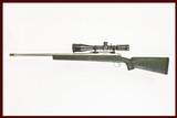 REMINGTON 700 5R 300WIN USED GUN INV 211453 - 1 of 4