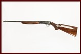 BROWNING AUTO-22 22LR USED GUN INV 211447