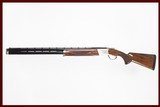 BROWNING CYNERGY CLASSIC FIELD 12GA USED ITEM INV 206409