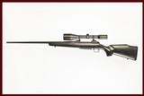 SAKO M995 7MM REMMAG USED GUN INV 211448 - 1 of 4
