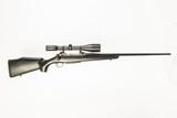 SAKO M995 7MM REMMAG USED GUN INV 211448 - 2 of 4