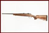 BROWNING X-BOLT 308WIN USED GUN INV 213594