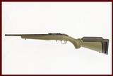 BERETTA 687 12GA USED GUN INV 213756