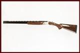 SKB GC7 28GA USED GUN INV 213939