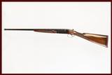 WINCHESTER 21 CUSTOM 20GA USED GUN INV 213767