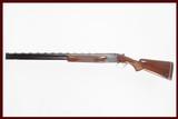 BROWNING SUPERPOSED LIGHTNING 12GA USED GUN INV 206723