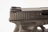 GLOCK 19 GEN 3 9MM USED GUN INV 214554 - 2 of 6