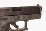 GLOCK 27 GEN 3 USED GUN INV 214399 - 3 of 5