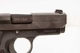 SIG SAUER P938 USED GUN INV 214336 - 3 of 7