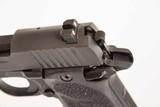 SIG SAUER P938 USED GUN INV 214336 - 5 of 7