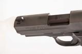 SIG SAUER P938 USED GUN INV 214336 - 6 of 7