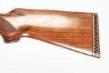 FOX MODEL B 410 GA USED GUN INV 214425 - 2 of 10