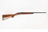 FOX MODEL B 410 GA USED GUN INV 214425 - 10 of 10