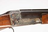FOX MODEL B 410 GA USED GUN INV 214425 - 9 of 10