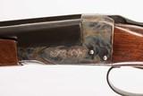 FOX MODEL B 410 GA USED GUN INV 214425 - 3 of 10
