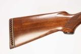 FOX MODEL B 410 GA USED GUN INV 214425 - 8 of 10