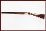 BROWNING CITORI GRADE 6 20 GA USED GUN INV 214353