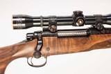 REMINGTON 700 D 280 REM USED GUN INV 214422 - 11 of 13