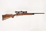 REMINGTON 700 D 280 REM USED GUN INV 214422 - 13 of 13