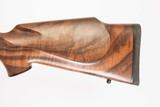 REMINGTON 700 D 280 REM USED GUN INV 214422 - 2 of 13