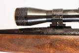 REMINGTON 700 D 280 REM USED GUN INV 214422 - 5 of 13
