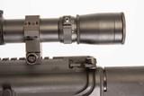 LES BAER CUSTOM VARMINT SPORTER USED GUN INV 214158 - 4 of 9