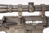 LES BAER CUSTOM VARMINT SPORTER USED GUN INV 214158 - 7 of 9