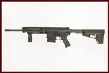 SIG 716 7.62MM USED GUN INV 211288