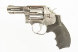 SMITH AND WESSON 64-3 38SPL USED GUN INV 212845 - 2 of 2