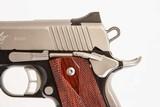 KIMBER ULTRA CDP II 45 ACP USED GUN INV 214739 - 5 of 6