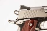 KIMBER ULTRA CDP II 45 ACP USED GUN INV 214739 - 2 of 6
