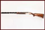CAESAR GUERINI MAGNUS 20 GA USED GUN INV 209138